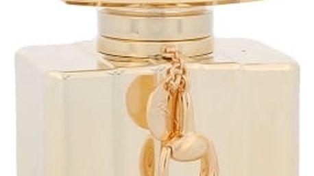 Gucci Gucci Premiere 30 ml parfémovaná voda pro ženy