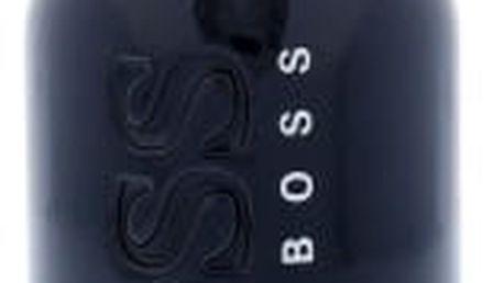 HUGO BOSS Boss Bottled Night 100 ml toaletní voda pro muže