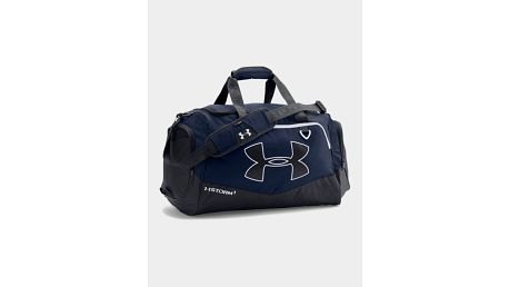 Taška Under Armour Undeniable MD Duffel II Modrá