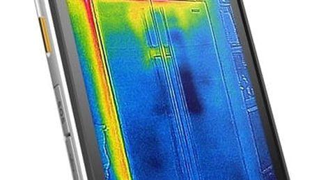 Mobilní telefon Caterpillar S60 (S60) černý + DOPRAVA ZDARMA