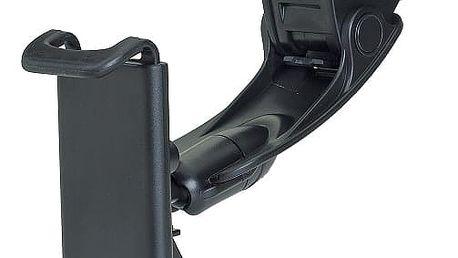 Držák na mobil Celly FLEX9 univerzal (FLEX9) černý