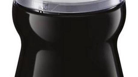 Kávomlýnek Tefal GT110838 černá barva