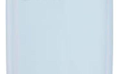 Azzaro Chrome Sport 100 ml toaletní voda pro muže
