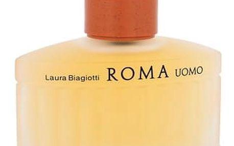 Laura Biagiotti Roma Uomo 125 ml EDT M