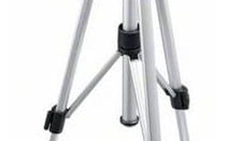 Křížový laser Bosch PLL2 Set