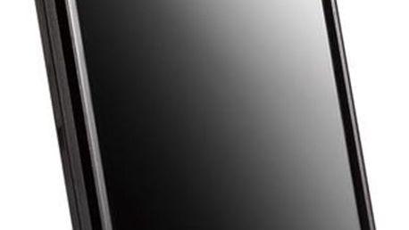 """Externí pevný disk 2,5"""" ADATA HV620 1TB (AHV620-1TU3-CBK) černý"""