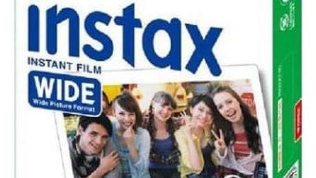 Fujifilm Instax reg.glossy (10xPK)