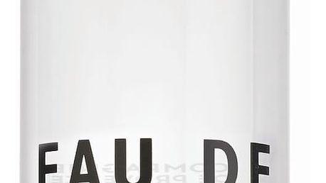 COMPAGNIE DE PROVENCE Sprej na prádlo Alpilles 500 ml, bílá barva, plast