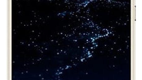 Huawei P10 Lite DS Gold + Dárky za 1500 kč