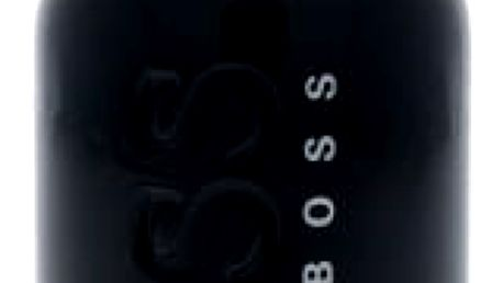 HUGO BOSS Boss Bottled Night 100 ml voda po holení pro muže