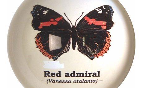 Těžítko Gift Republic Butterflies