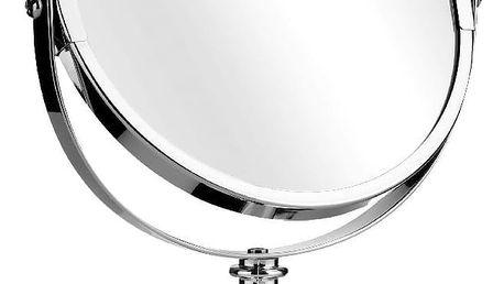 Kosmetické zrcadlo Opti