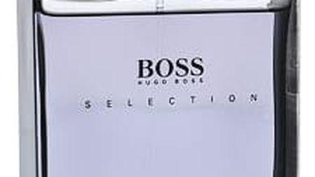 HUGO BOSS Selection 90 ml EDT M