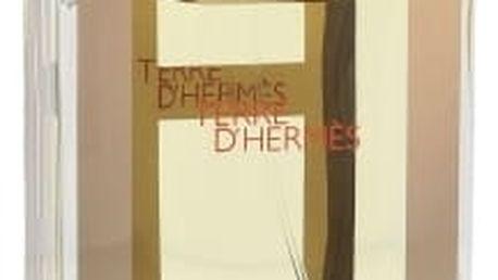 Hermes Terre D´Hermes 100 ml toaletní voda tester pro muže