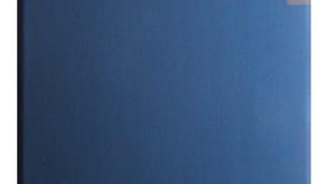 "Pouzdro na tablet polohovací Lenovo Folio Case pro Lenovo TAB3 10"" (ZG38C01085) modré"