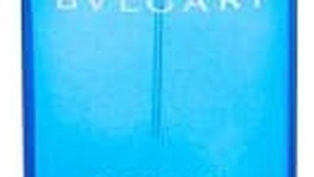 Bvlgari Aqva Pour Homme Atlantiqve 30 ml EDT M