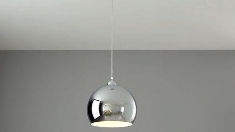 Svítidlo závěsné konrad, 150 cm