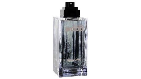 Dsquared2 He Wood Cologne 150 ml EDC Tester M