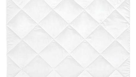 Sada ložní brita, 140/200 cm