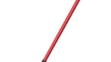 Mop Vileda 1.2 Spray Čistící prostředek Ajax na podlahy (zdarma) + Doprava zdarma