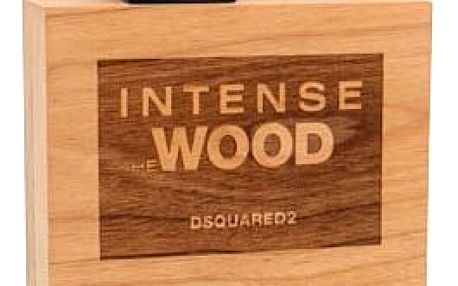 Dsquared2 Intense He Wood 100 ml EDT M