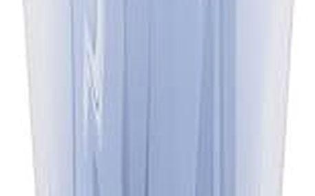 Thierry Mugler Angel parfémovaná voda 100ml Tester pro ženy Naplnitelný