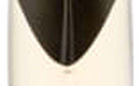 Naomi Campbell Queen Of Gold - toaletní voda s rozprašovačem - 30 ml