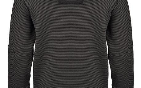 Pánský svetr Alpine Pro Marit M-XXXL vč. poštovného