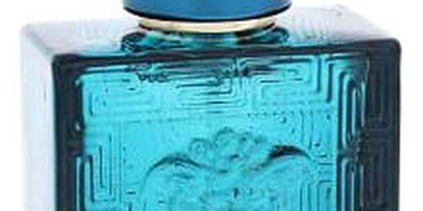 Versace Eros 30 ml EDT M