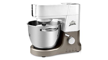 Kuchyňský robot ETA Gustus 0128 90030 + DOPRAVA ZDARMA