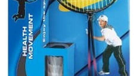 Alltoys Badminton se sítí