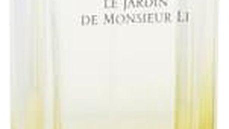 Hermes Le Jardin de Monsieur Li 100 ml EDT Tester U