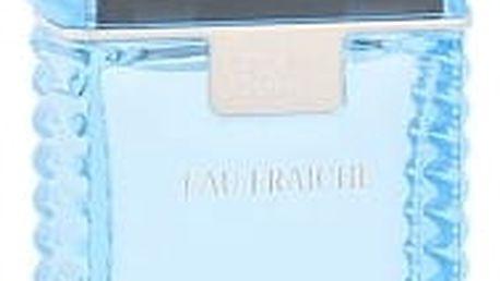 Versace Man Eau Fraiche 30 ml EDT M
