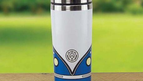 Cestovní termohrnek Volkswagen Campervan