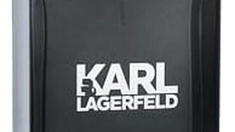 Karl Lagerfeld Karl Lagerfeld For Him 100 ml EDT M