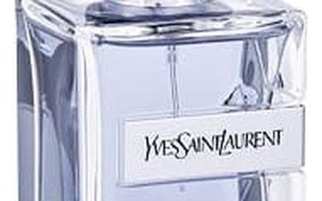 Yves Saint Laurent Y 60 ml EDT M
