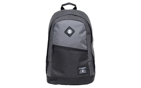 Batoh Element Camden black heather 21l