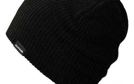 Čepice Dakine Tall Boy black