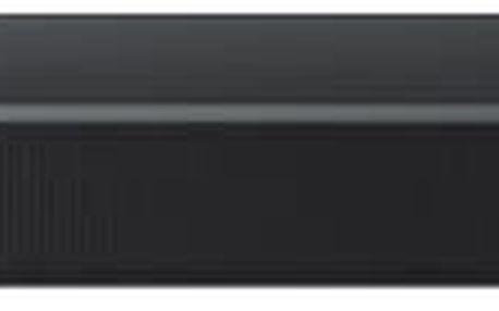 Soundbar Samsung HW-MS550 (HW-MS550/EN) Blu-ray přehrávač Samsung BD-J4500R černý v hodnotě 1 790 Kč + DOPRAVA ZDARMA