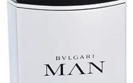 Bvlgari Bvlgari Man Extreme 100 ml EDT M