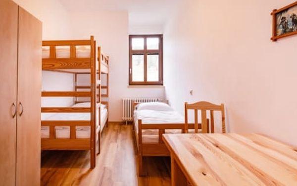 Spa Pod Javory
