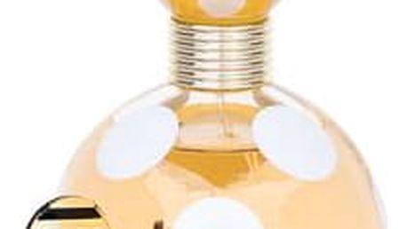 Marc Jacobs Honey 100 ml EDP W