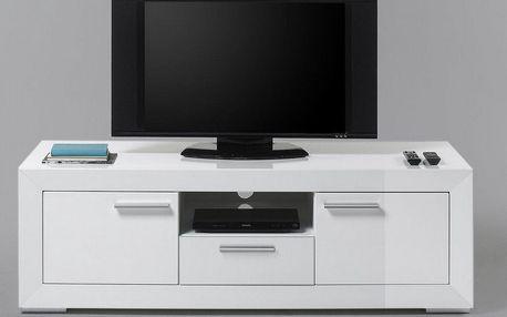 TV stolek SOUND3