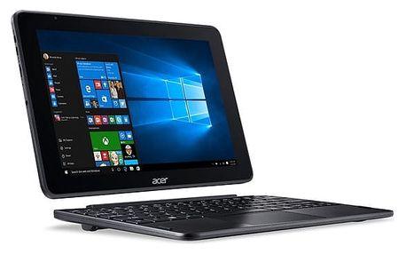 Dotykový tablet Acer One S1003 (S1003-10V8) (NT.LCQEC.002) černý Software F-Secure SAFE, 3 zařízení / 6 měsíců v hodnotě 979 Kč + DOPRAVA ZDARMA