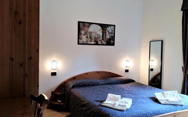 Hotel Al Maniero