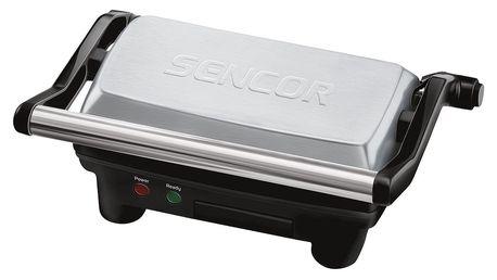 SBG 2050SS SENCOR