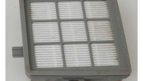 HEPA filtr pro vysavače ETA 1494 00100
