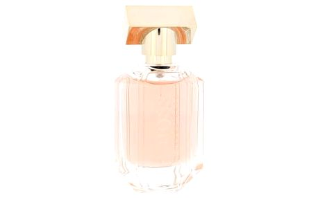 HUGO BOSS Boss The Scent For Her Intense 50 ml EDP W
