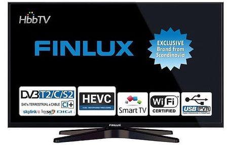 Finlux Televize 32FHB5661