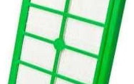 HEPA filtr pro vysavače Electrolux EFH12